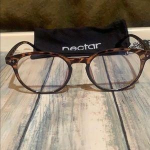 Nectar blue light blocking eyeglasses